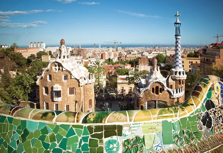 Tečaj španjolskog u Barceloni