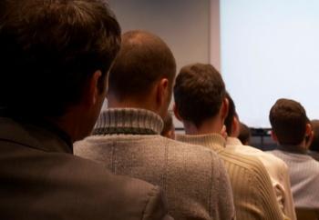 Sastanci, kongresi i eventi