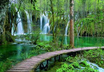 Adriatic Harmony Guaranteed Land Tour