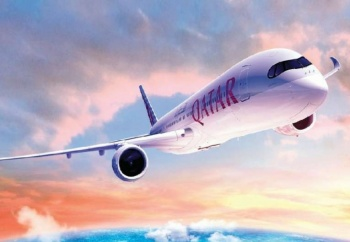 Posebna ponuda Qatar Airways