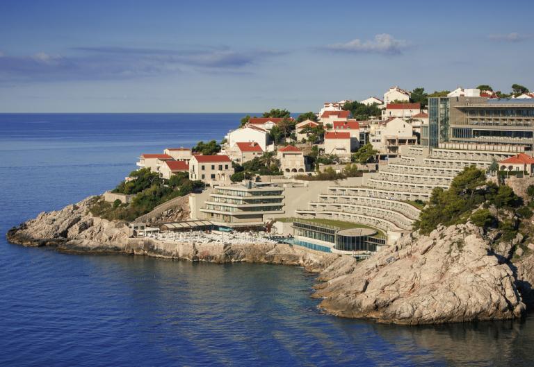 Rixos Premium hotel Dubrovnik 5* - SPECIAL