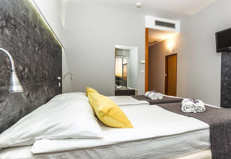 Hotel Punta - Vodice