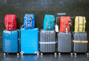 5 stvari koje moraš nositi na putovanje