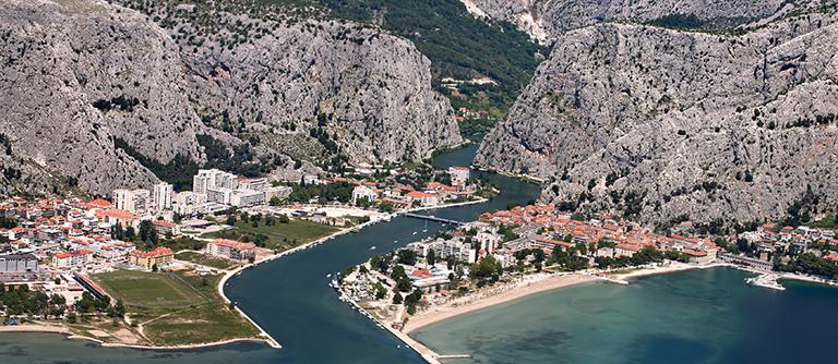 CROATIA  SIGNATURE TOUR