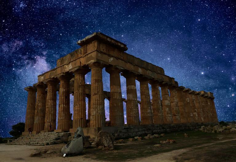 Sicilija 4 dana