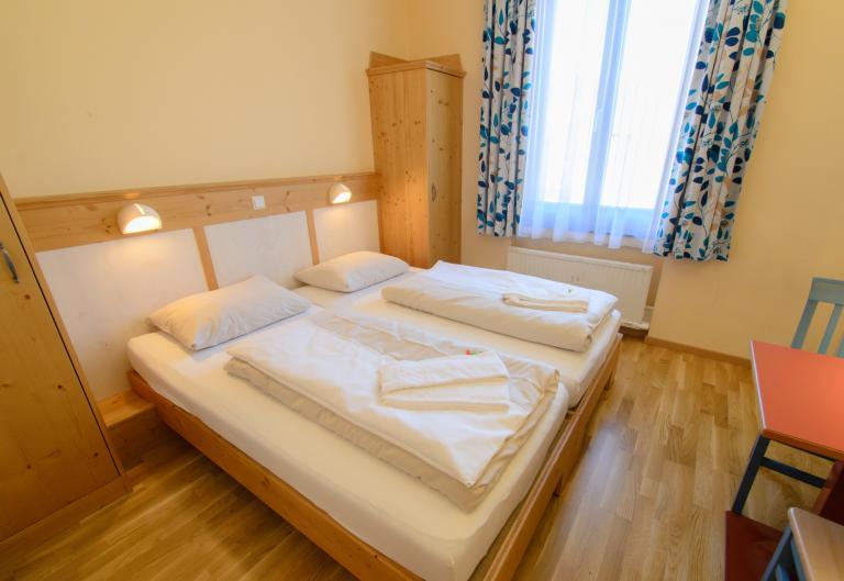 Jufa hotel Lungau 3*