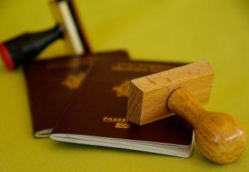 Obzor postaje ovlaštena agencija za vize i legalizaciju dokumenata Kraljevine Saudijske Arabije