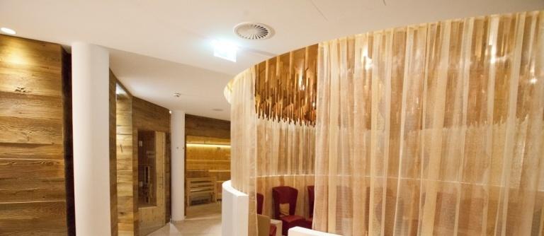 Hotel Latini 4*
