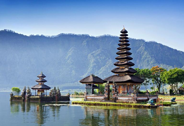 Bali / 9 dana - AKCIJA!
