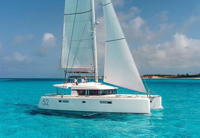 Sailing & Detox