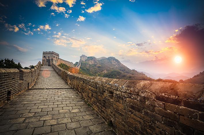 KINA – VELIKA TURA 12 dana