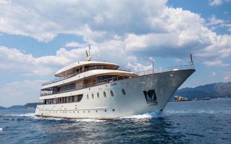 Fantastic Adriatic Cruise