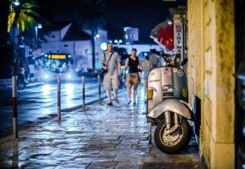MAŠTA JE BESPLATNA: Dubrovnik