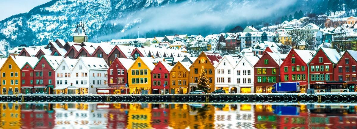 stranica za upoznavanje u Oslo Norveškoj