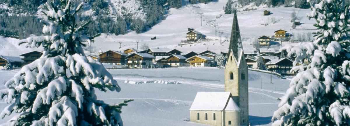 web mjesta za upoznavanje snijega lego legende o christa vuku brzina dating