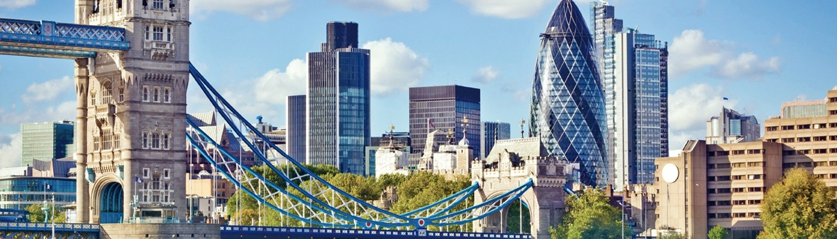najbolje londonske agencije za upoznavanje
