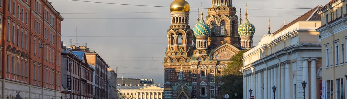 Grand Maket Rossiya ušao je u top 10 najfotografiranijih mjesta u St.